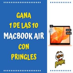 promocion pringles macbook