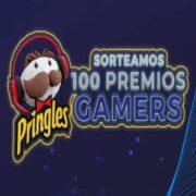 promocion pringles gana premios gamer